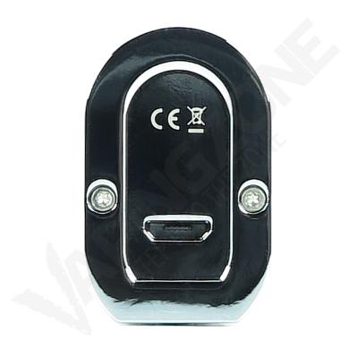 Eleaf iStick TC 40 Watt E Cig Box Mod