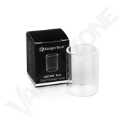 Kanger Glass Tube - Subtank Mini
