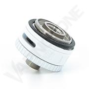 Kanger Airflow Base - White Subtank Mini