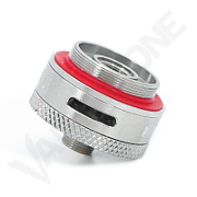 Kanger Airflow Base - Silver Subtank Plus