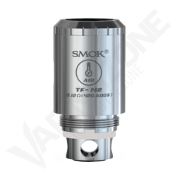Smok TFV4 Nickel Dual Replacement Vape Coil TF-N2 Air
