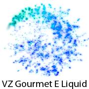 VZ Gourmet Pixie Dust E-Liquid