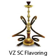 Wholesale-500ml-Shisha/Hooka Super Concentrated Flavor