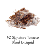 VZ Smokey Mountain E-Liquid