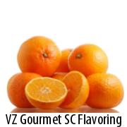 Wholesale-SC Gourmet Strong Orange Flavoring