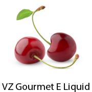 VZ Gourmet Sweet Cherry E-Liquid