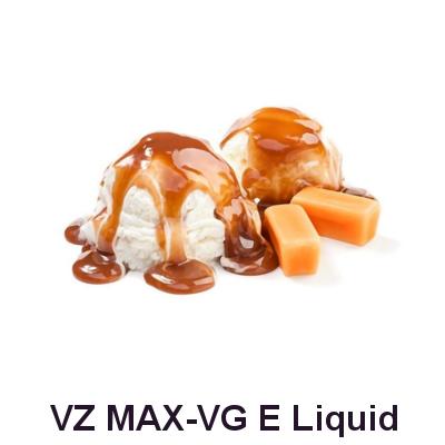 VZ Max-VG Sweet Dreams E-Liquid