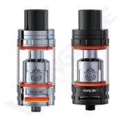 Smok TFV8 Cloud Beast Sub Ohm Tank
