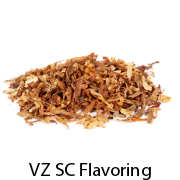 Wholesale-500ml-Tobacco White Super Concentrated Flavor