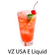 VZ Cherry Limeade E-Liquid