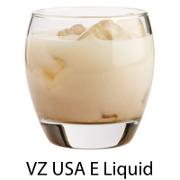 VZ Irish Cream E-Liquid