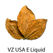 VZ Light Cig E-Liquid