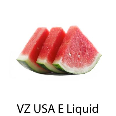 VZ Watermelon E-Liquid