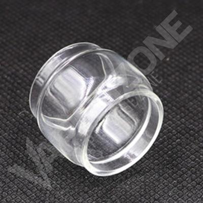 Bulb Replacement Pyrex Glass Tube For Smok Prince Vape Tank