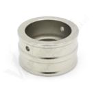 Innokin iTaste CLK 1280 Beauty Ring