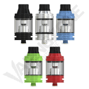 Eleaf Ello 4ML Tank | Ello Clearomizer Tank 4ml