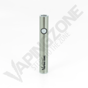 VZ E-Smart Battery 420mah 510 - Stainless