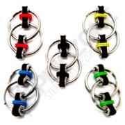 VZ Fidget Chain - Fidget Toys