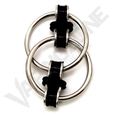 VZ Fidget Chain