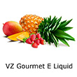 VZ Gourmet Happy Frog E-Liquid