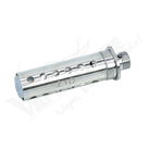 Innokin iClear30S Replacement Coil, 2.1 ohm