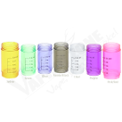 Replacement Tubes For Innokin iclear 30/ 30S Tank