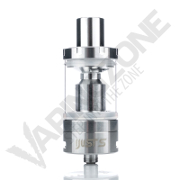 Eleaf iJust S Sub Ohm Tank 4ml