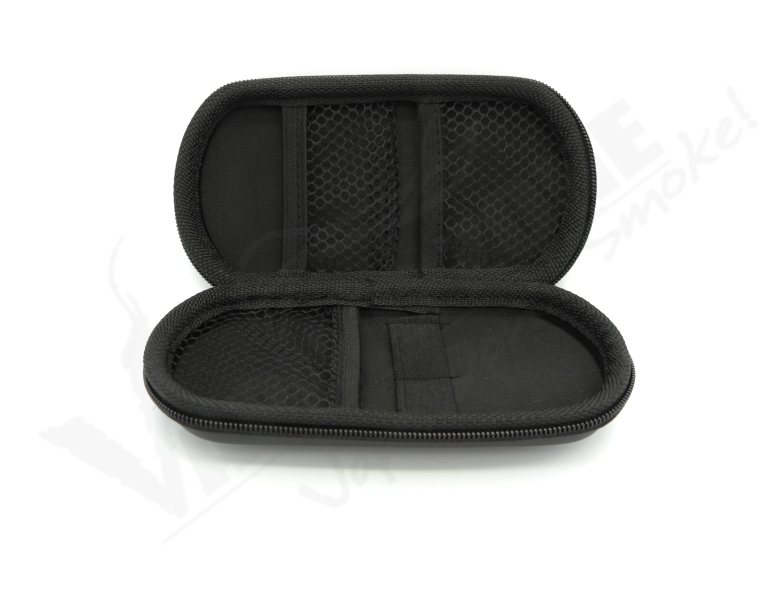 Medium eGo Carrying Case (Black)