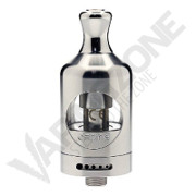 Aspire Nautilus 2 Mini, 2ML Clearomizer Vape Tank Silver