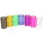 PCT Tube for iClear30B Tank