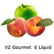 VZ Gourmet Pegasus E-Liquid