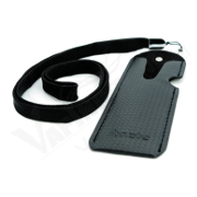 Innokin Leather Carrying Pouch Lanyard For iTaste eGo VV