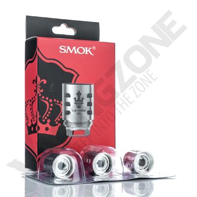 Smok TFV12 Replacement Coils For Prince Tank