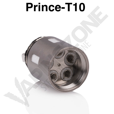 Smok TFV12 Prince Tank Replacement Heads