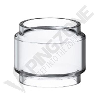 Bulb Replacement Pyrex Glass Tube For SMOK Prince TFV12