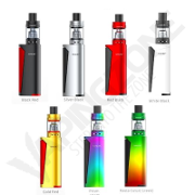 Smok Priv V8 Starter Kit With TFV8 Baby Tank