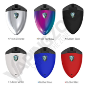 Smok Rolo Badge Ultra Portable System Pod Kit