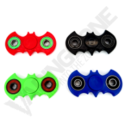 VZ Fidget Bat Spinner