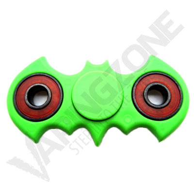 Buy Fidget Bat Spinner