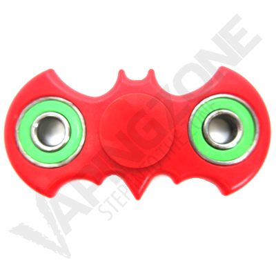 Fidget Bat Spinners Online Shopping