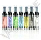 Kangertech T2 eGo Clearomizer, Single Pc