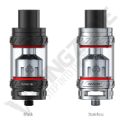SMOK TFV12 Cloud Beast King E Cig Tank