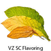 Wholesale-120ml-Virginia Flue Cured Tobacco Super Concentrated Flavor