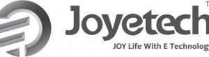 Joyetech-Best E Cig Brand