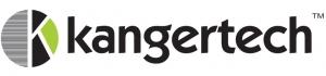 Kangertech- Best E Cig Brands