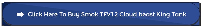 Buy-SMOKTECH-TFV12-Cloud-Beast-King-vape-tank