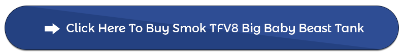 Buy-Smok-TFV8-Big-Baby-Beast-Vape-Tank-online