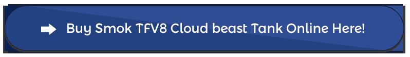 Buy-Smoktech-TFV8-Cloud-Beast-Vape-Tank