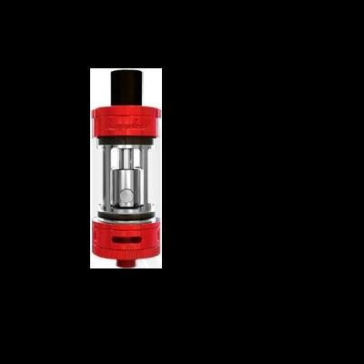 TopTank Mini Sub Ohm Kangertech Clearomizer Vape Tank