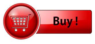 Buy E Liquid now